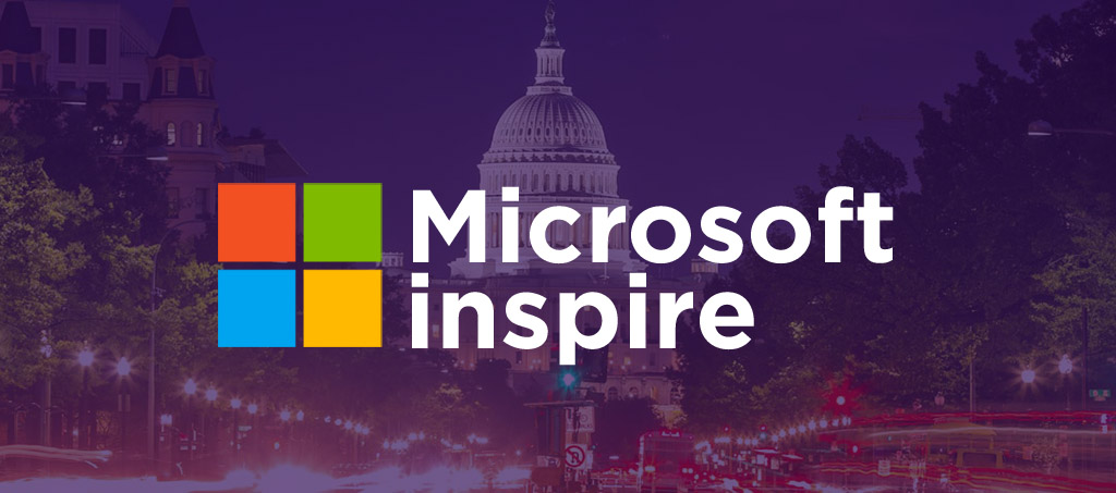Reflections-On-Microsoft-Inspire